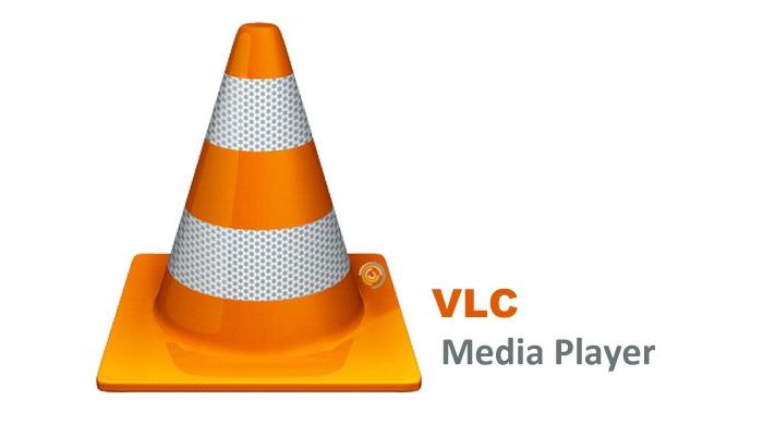 vlc media player descargar gratis español para pc